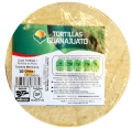 Mexican Corn Tortillas (Pack of 10)